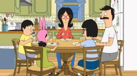 http://www.hollywoodreporter.com/heat-vision/bobs-burgers-movie-works-at-fox-1045653