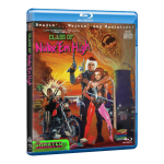 https://www.tromadirect.com/shop/blu-ray/class-of-nuke-em-high-blu-ray/