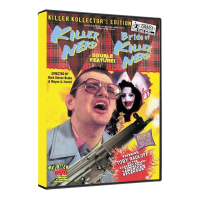 https://www.tromadirect.com/shop/dvd/killer-nerd-bride-of-killer-nerd-dvd/