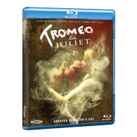https://www.tromadirect.com/shop/blu-ray/tromeo-juliet-blu-ray/