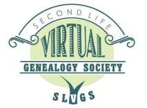 slvgs-logo