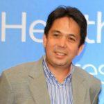 Dr. Nicky Montoya