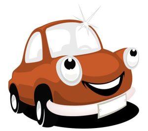 cartoon-car