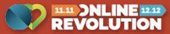 1111 online revolution 2016