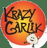 Oct. 17 to 20 at Krazy Garlik