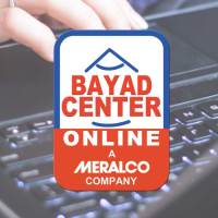 Seamless overseas bills payment thru Bayad Center Online