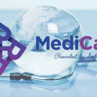 Give the Gift of Health with Medicard Online Store