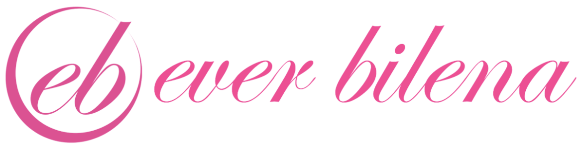 ever bilena logo