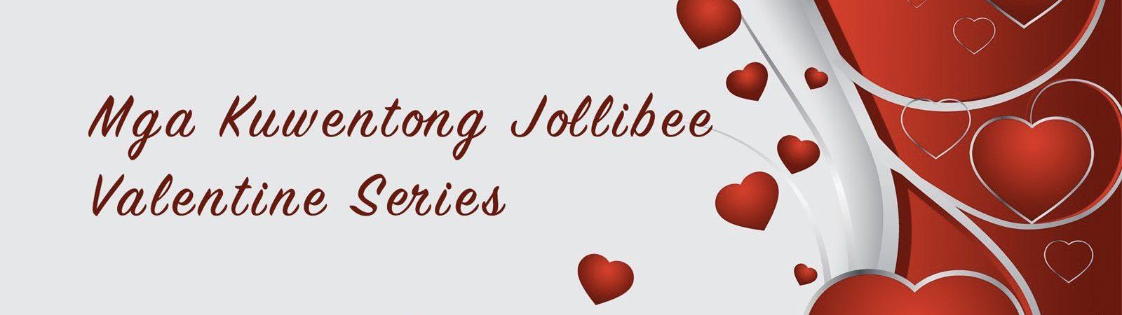 mga kuwentong Jollibee