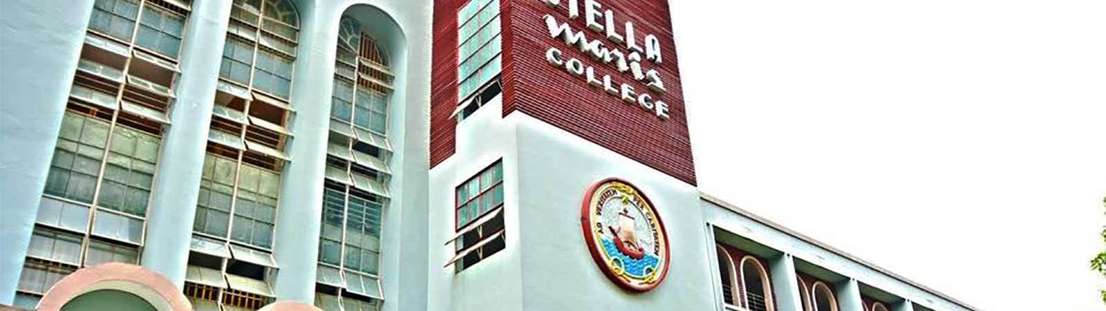 Stella Maris College