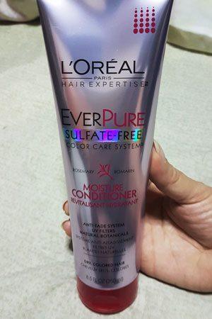 loreal-conditioner