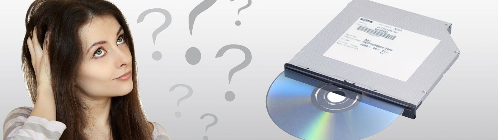 What is a CD-Rom?