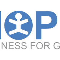 Hope: Business for Good