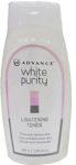 Ever Bilena Advance White Purity Lightening Toner