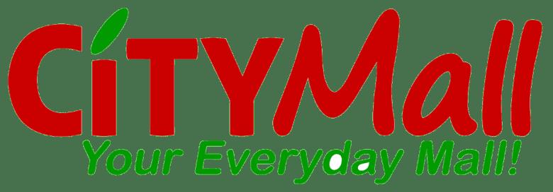 Citymall logo
