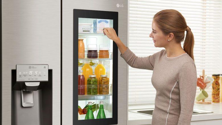lg-instaview-refrigerator