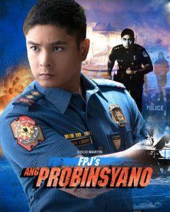 FPJ's Ang Probinsiyano