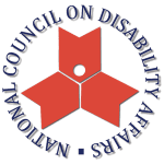 National Council on Disability Affairs