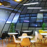 Concentrix Philippines opens its newest site