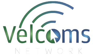 velcomsnetwork logo