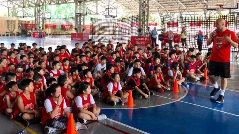 alaska-basketball-power-camp2