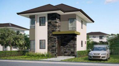 Avida House and Lot