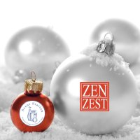 Zen Zest and Scent Station Gift Sets are back and just in time