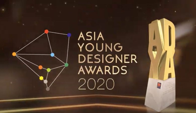 Nippon Paint Reveals the Winners of the Asia Young Designer Awards 2019/20