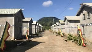 Marawi Rebuil