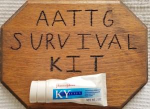 aattg-survival