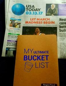 ultimate-bucket-list