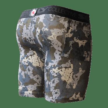 plus size underwear for men
