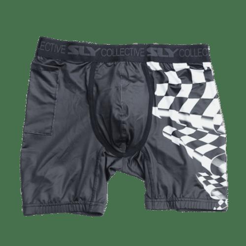 plus size mens underwear
