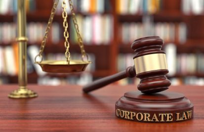 corporate-law-firm-413x266