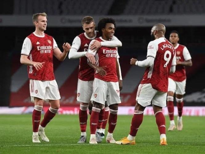 Preview: Chelsea vs. Arsenal - prediction, team news, lineups