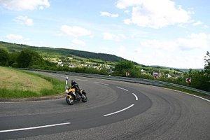 Best of Eifel @ Bauer Schmidt | Weilerbach | Rheinland-Pfalz | Deutschland