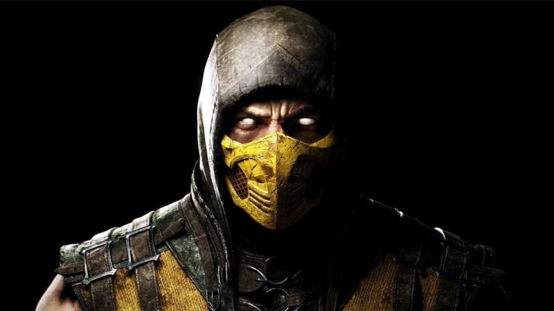 Games Releasing Next Week: Mortal Kombat 11, Days Gone, and