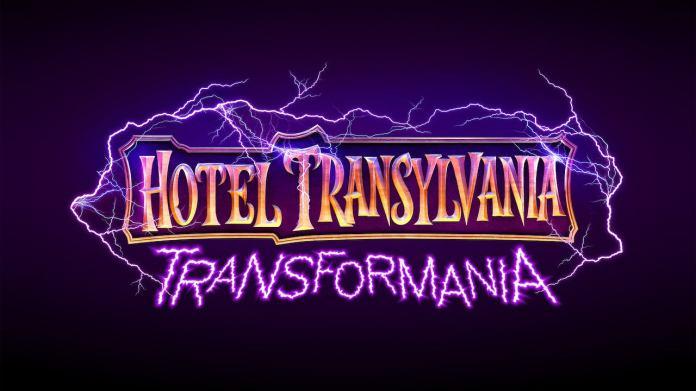 Hotel Transylvania 4 obtiene título oficial y adelanta su fecha de estreno