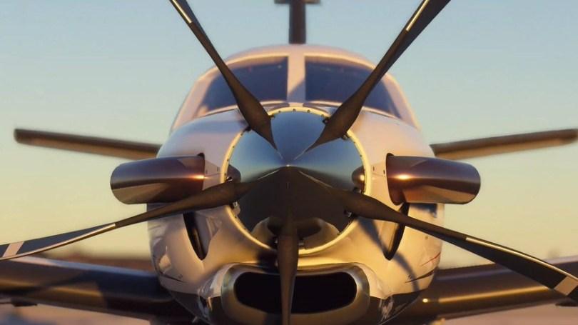 Resultado de imagen para microsoft flight simulator xbox