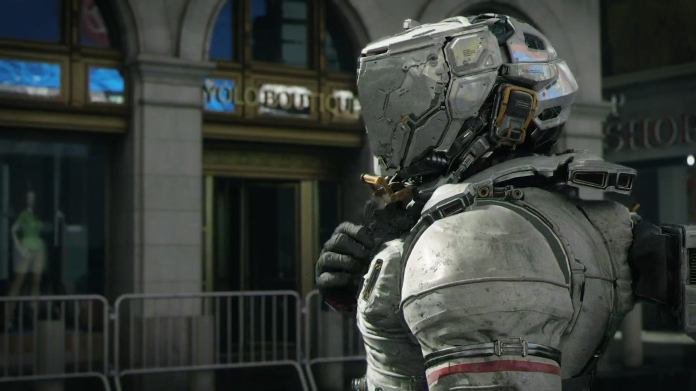 </p> <h3>Pragmata</h3> <p> <b>Delayed from 2022 to 2023</b></p> <p> Pragmata's delay was quietly revealed at the end of a sizzle reel shown during Sony's 2021 CES panel. Capcom's mysterious new game was initially given a 2022 release window upon its reveal.
