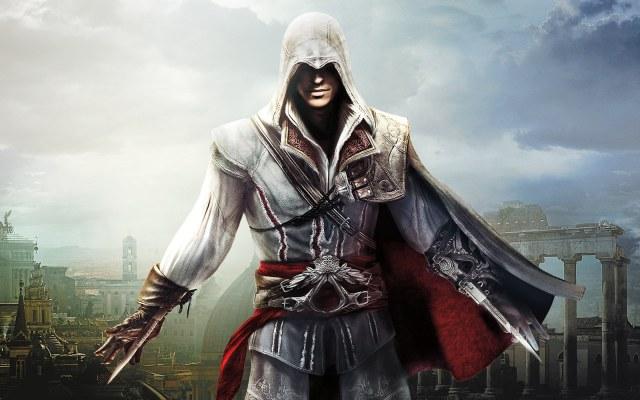 Αποτέλεσμα εικόνας για Assassin's Creed Shankar