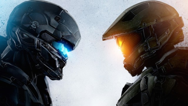 Image result for halo