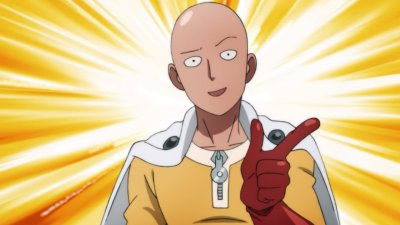 One Punch Man Season 2 Episode List Of One Punch Man Episodes