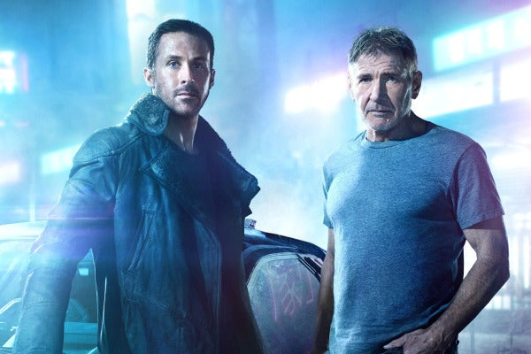 Blade Runner: Black Lotus Anime Series Voice Cast Announced - Flizzyy News
