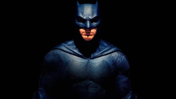 Glasgow wird zu Gotham: Neue The Batman-Location bekannt?