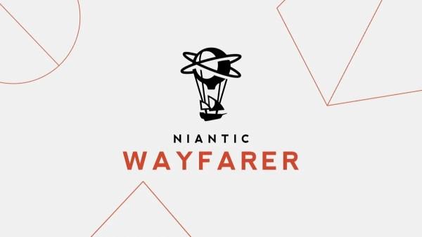 Niantic Introduces Wayfarer for Pokémon GO Players