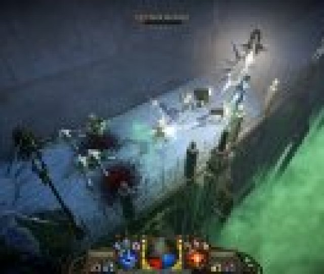 The Incredible Adventures Of Van Helsing Into The Wild Trailer Di Gameplay
