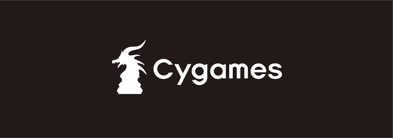 日本発のAAAタイトルで世界を狙う――Cygamesコンシューマー事業 ...