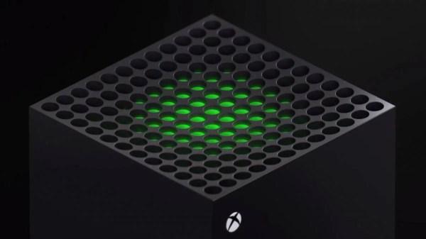 Confirmado poder e funcionalidades da Xbox Series X