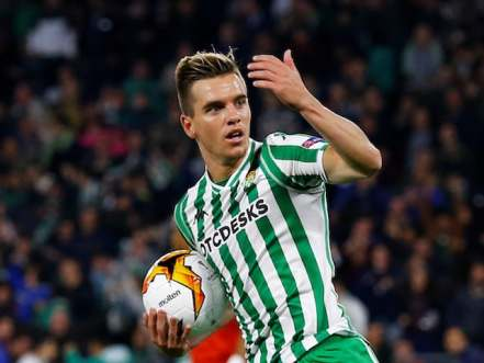Image result for lo celso